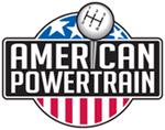 american-powertrain_Logo_Web2