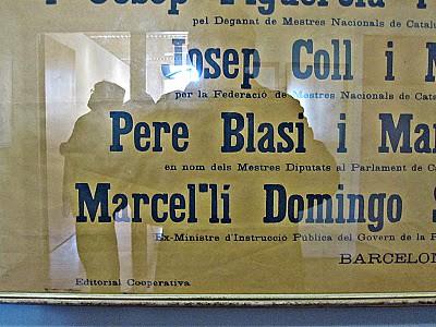 Marcel·lí