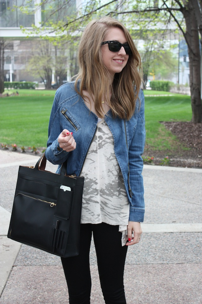 chelsea+lane+zipped+truelane+blog+minneapolis+fashion+style+blogger+loly+in+the+sky+j.crew+pixie+pants+lulus+moto+denim+jacket+lee+and+birch+kate+spade+saturday4