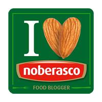 noberasco_bollo_blog_200x200