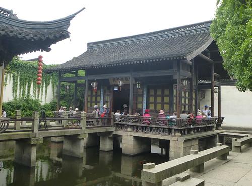 Zhejiang-Shaoxing-Vieille ville (34)