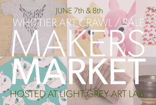 MakersMarket_fbook