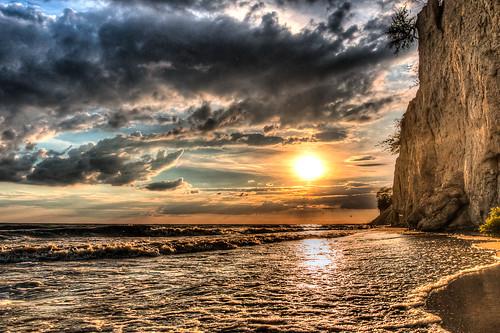 nature ukraine dnepr sunrisessunsets placetravel placetravelnature piviha