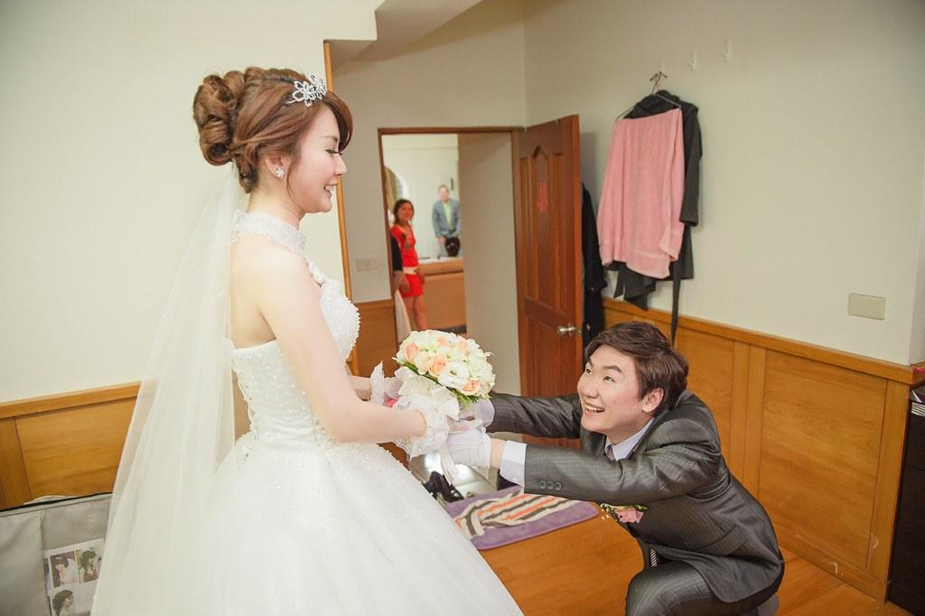 (0029)婚攝霆哥