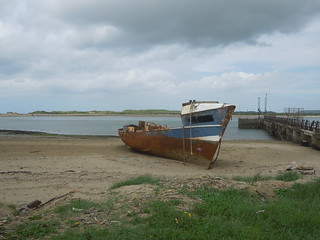 14 06 07 Day 6 - 5 Instow (1)