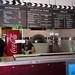 South Bay's First Take @ Take One Pizza