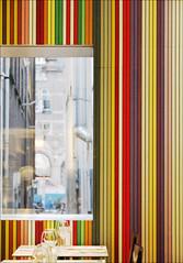 - colours 2012 -