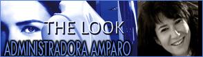 blue Amparo