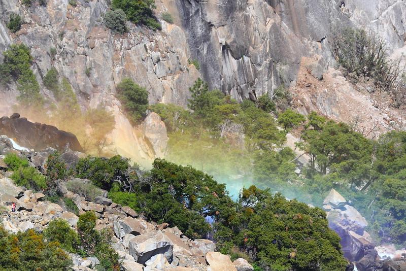 IMG_8011 Wapama Falls Trail