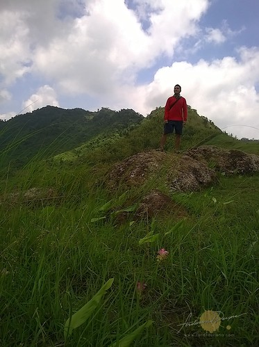 mountains mountainclimbing climbing rizal hikes tanay ironwulf