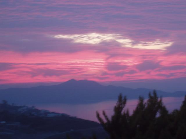 201310290035-Seba-sunset