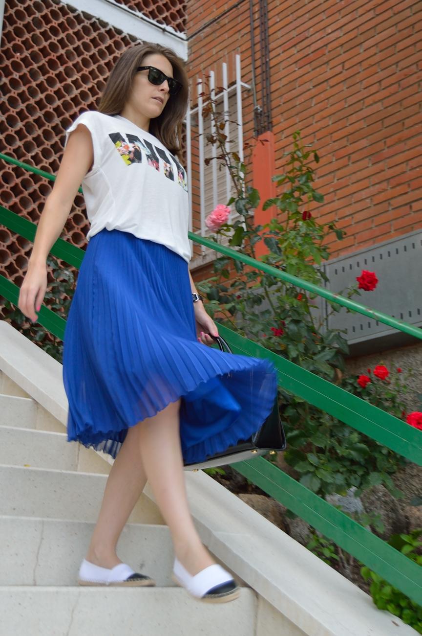 lara-vazquez-madlula-blog-style-fashion-trends-midi-let-it-fly