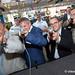 2014_07_11 ouverture Kermesse Lasauvage
