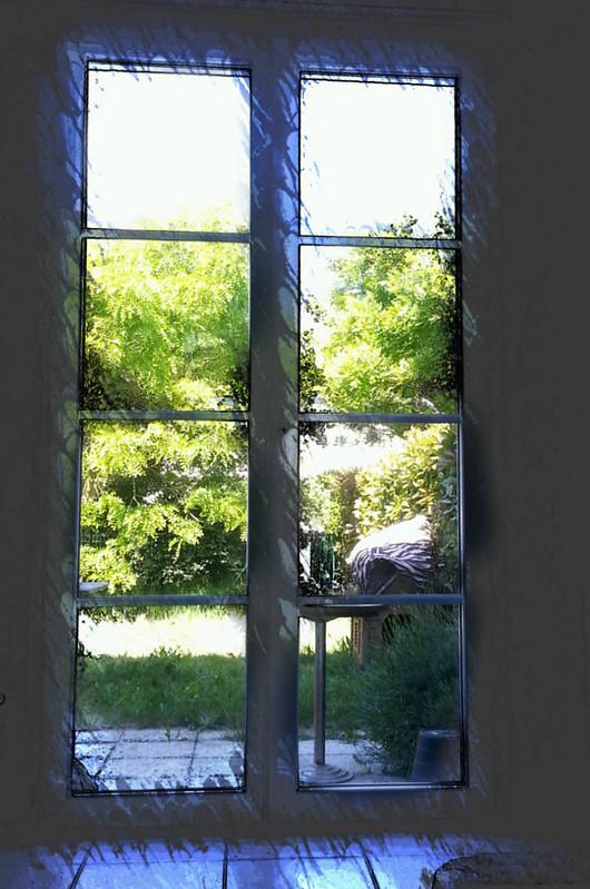 essais de fenêtre