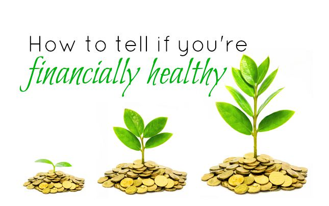 Are you financially healthy? 5 questions to ask your financial advisor today