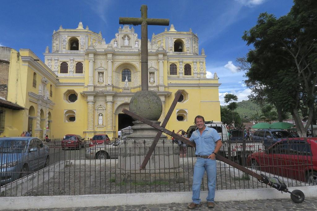 Guatemala Image78