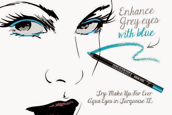 makeup_tip_grey_eyes_1