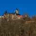 Schloss Wernigerode - Autumn by Skyline Image