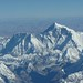 The Mighty Mount Everest by the Lady Traveler :)
