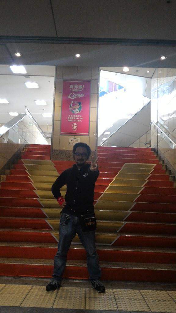 P_20161024_110010.jpg