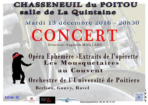 Concert-AugustinMaillard-13-décembre-2016-Chasseneuil-du-Poitou-Vienne-86-Poitiers-Futuroscope