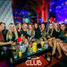 22. October 2016 - 1:23 - Sky Plus @ The Club - Vaarikas