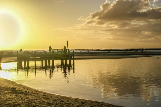 Jurien Bay II