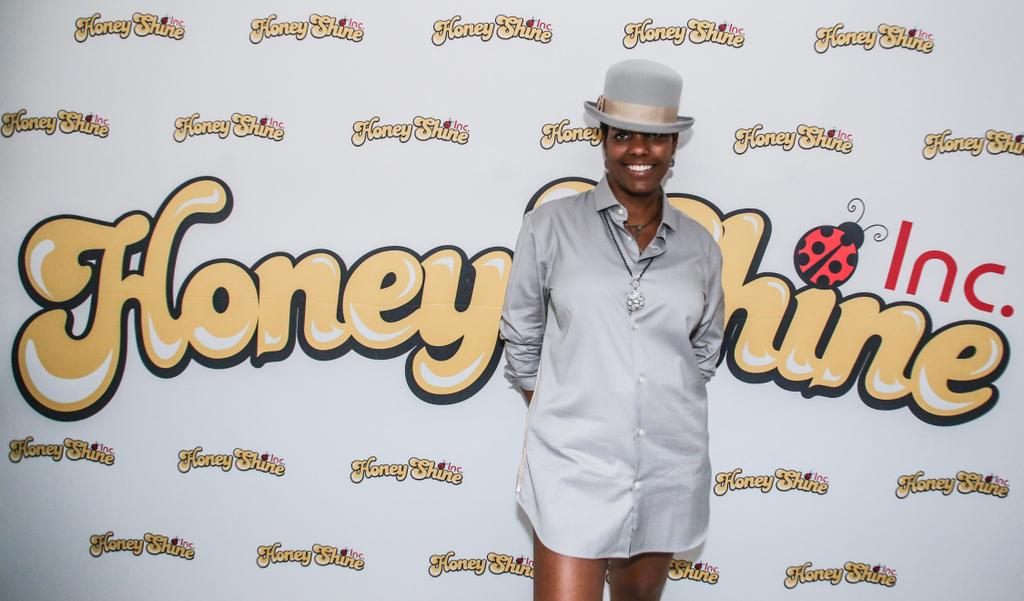 Honey Shine (7 of 182)