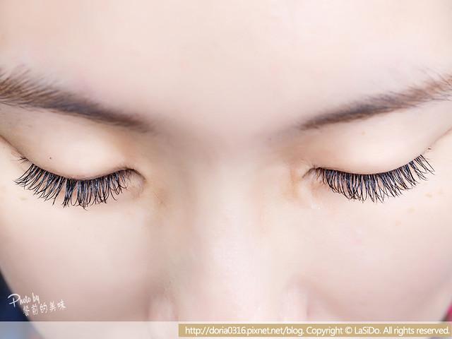 Dr. eyelash (38)