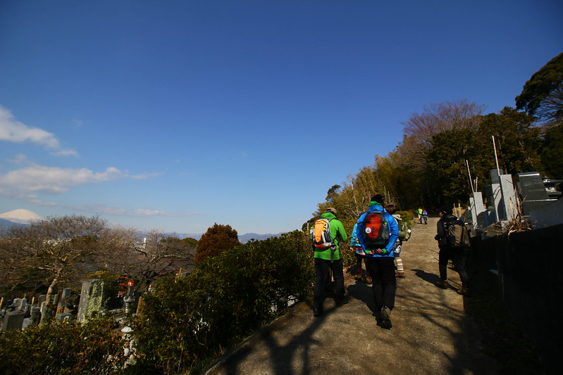 20150211-曽我丘陵-0045.jpg
