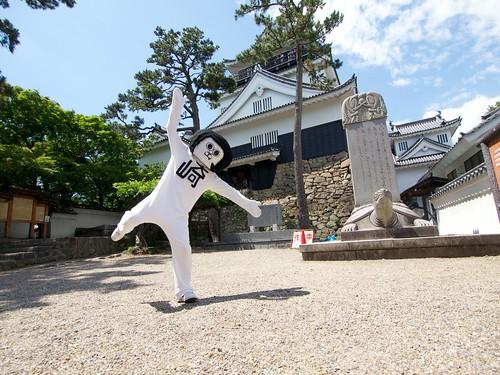 130616_Okazaemon16