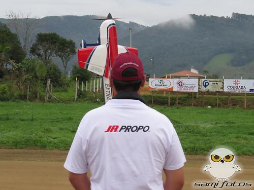 Cobertura do 6º Fly Norte -Braço do Norte -SC - Data 14,15 e 16/06/2013 9074036881_10989434a4