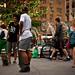 New York - Skaters