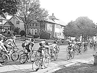 Tour of America's Dairyland 6-20-13