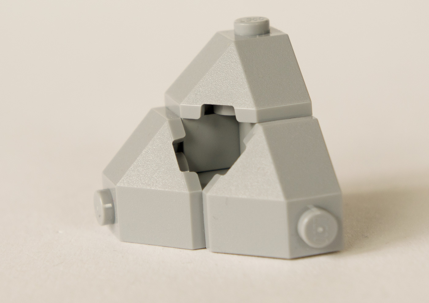 A High Of 45 Degrees New Elementary A Lego 174 Blog Of Parts