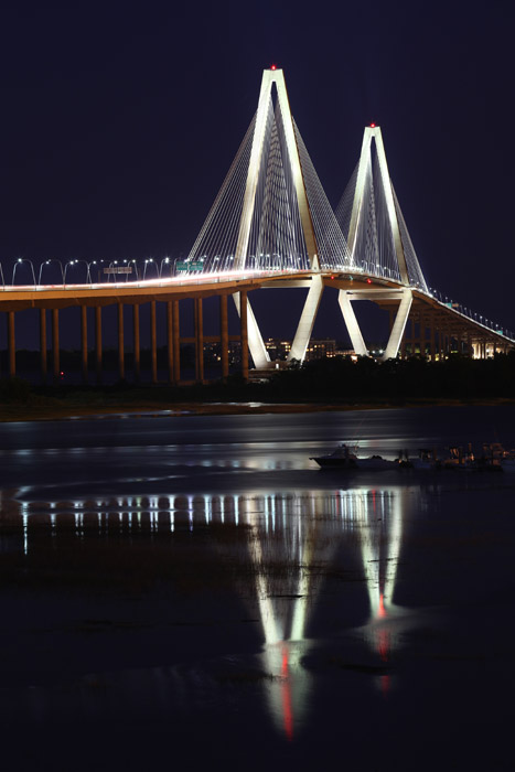 web_bridge_0020