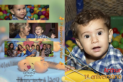 child, infant, photomontage, people, play, party, day, birthday, toddler,
