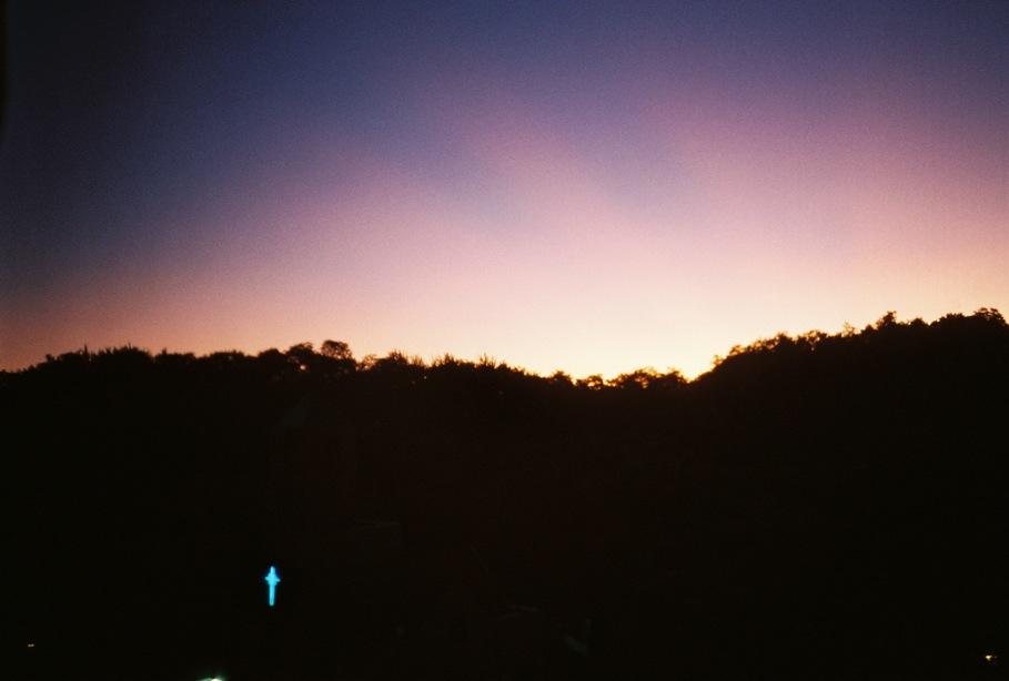 Morning2/photos