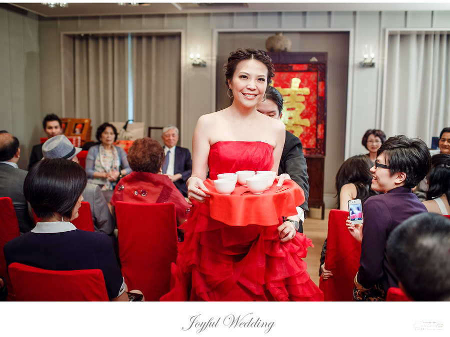 Jessie & Ethan 婚禮記錄 _00039
