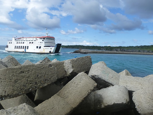 Sulawesi13-Bira-Tour-Port (16)