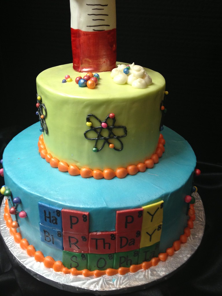 Kids Birthday Cakes Dallas Tx Annies Culinary Creations Part 8