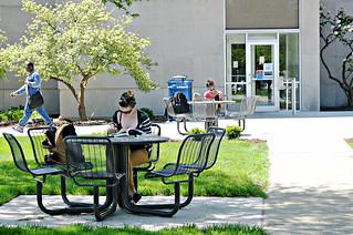 summer-campus041