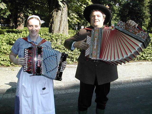 2002-07-29-05_Villacher-Kirchtag-Haritz-EDT_1743