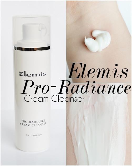 Elemis_Pro_Radiance_Cleanser