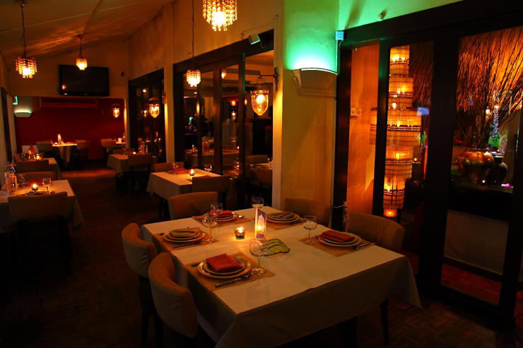 Rama-V-restaurant