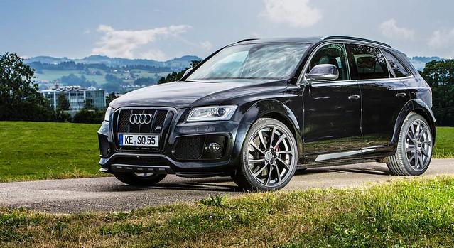 ABT-Audi-SQ5-TDI-1