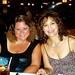 Fave Photo by S. Joy Gaines Cruising Bahamas, Nassau by Tatiana12