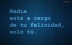 nadie_esta_a_cargo