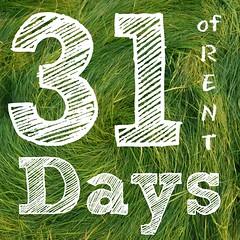 31daysbig