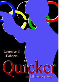 laurance Dahners Quicker